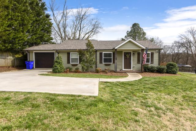 1620 Duncan Rd, Knoxville, TN 37919 (#1072934) :: Billy Houston Group