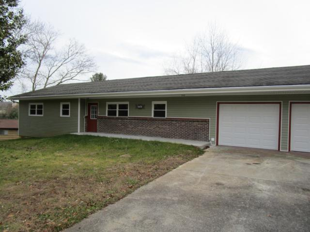 4948 Island Home Rd, Louisville, TN 37777 (#1072935) :: Shannon Foster Boline Group