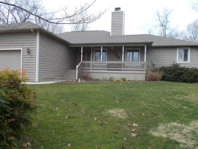 20 Stonewood Court, Fairfield Glade, TN 38558 (#1072992) :: Venture Real Estate Services, Inc.