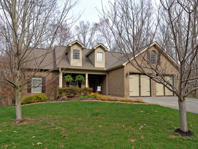552 Carrington Blvd, Lenoir City, TN 37771 (#1073001) :: Shannon Foster Boline Group