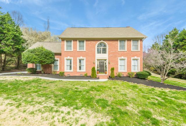 31 Riverside Drive, Oak Ridge, TN 37830 (#1073028) :: Venture Real Estate Services, Inc.