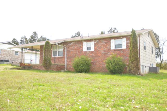 223 Humphrey Drive, Seymour, TN 37865 (#1073047) :: Shannon Foster Boline Group
