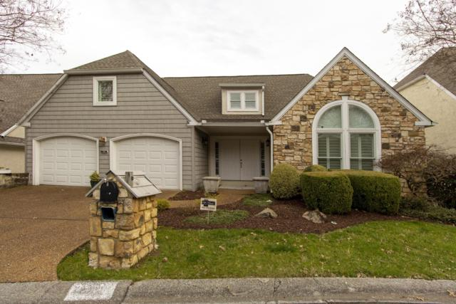 2211 Breakwater Drive, Knoxville, TN 37922 (#1073097) :: Shannon Foster Boline Group