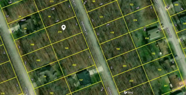 124 Ivy Brook Lane, Crossville, TN 38558 (#1073138) :: Venture Real Estate Services, Inc.
