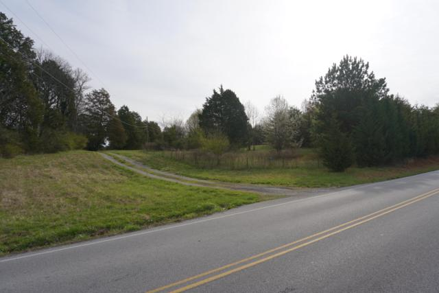 3560 Old Lowes Ferry Rd, Louisville, TN 37777 (#1073233) :: Shannon Foster Boline Group