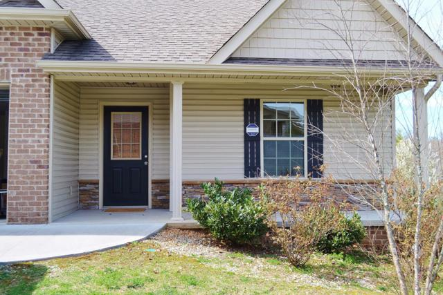 Address Not Published, Knoxville, TN 37923 (#1073249) :: Billy Houston Group