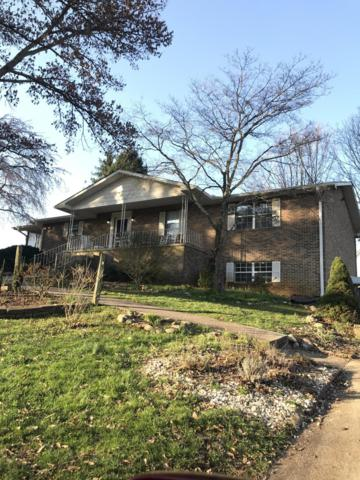 7901 Micah Drive, Knoxville, TN 37938 (#1073269) :: Billy Houston Group