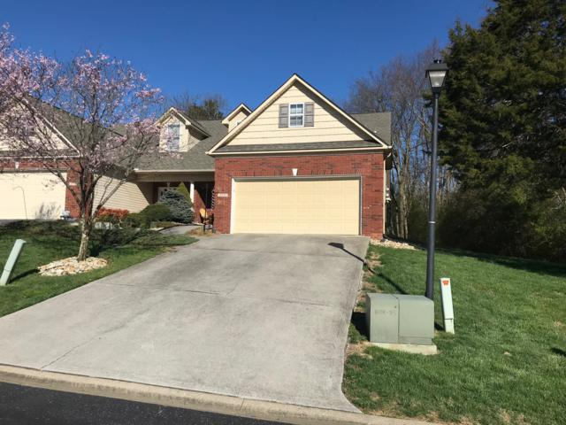 3531 Pebblebrook Way, Knoxville, TN 37921 (#1073277) :: Billy Houston Group