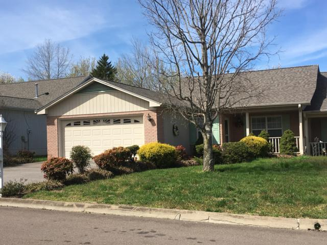 2012 Locarno Drive, Knoxville, TN 37914 (#1073373) :: Shannon Foster Boline Group