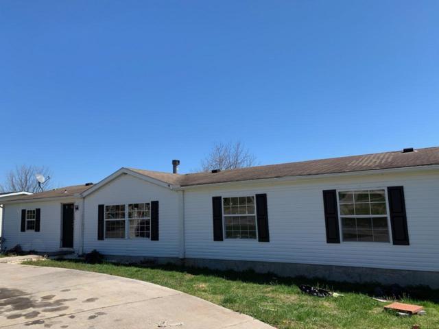 112 Danielle Drive, Dandridge, TN 37725 (#1073378) :: Venture Real Estate Services, Inc.