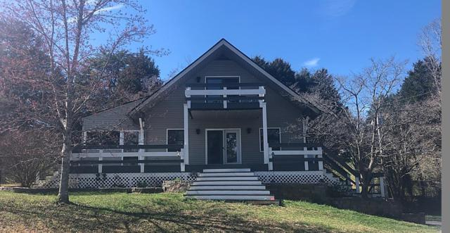 154 Channel Drive, Loudon, TN 37774 (#1073401) :: Shannon Foster Boline Group