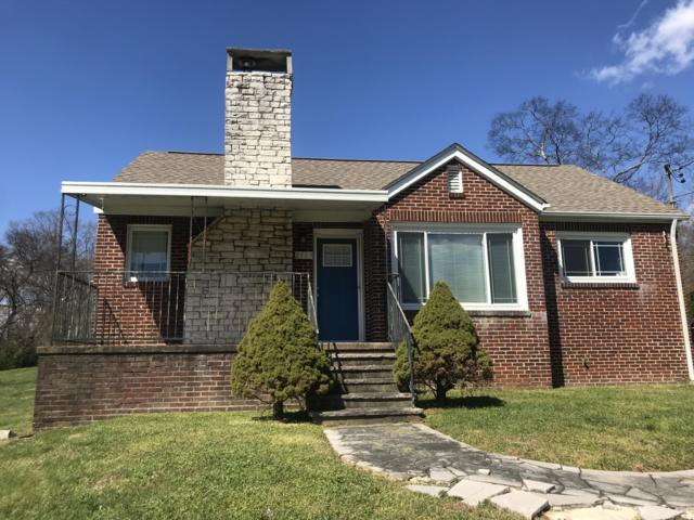 2509 Boyds Bridge Pike, Knoxville, TN 37914 (#1073451) :: Shannon Foster Boline Group