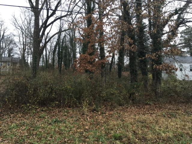 Lot 2 R Fenwood Drive, Knoxville, TN 37918 (#1073459) :: Shannon Foster Boline Group