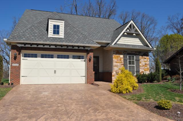 2344 Arbor Gate Lane, Knoxville, TN 37932 (#1073466) :: Billy Houston Group