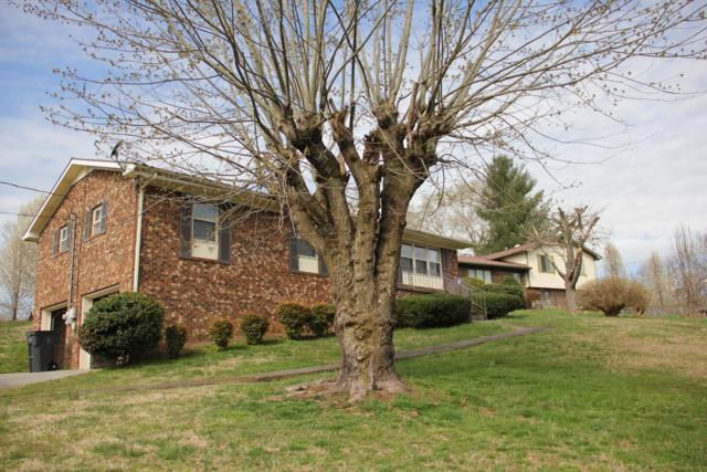 2665 Northbrook Drive, Morristown, TN 37814 (#1073506) :: Venture Real Estate Services, Inc.