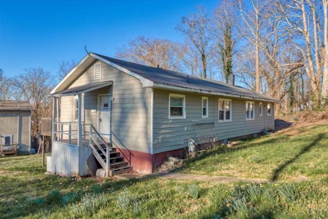 161 W Wadsworth Circle, Oak Ridge, TN 37830 (#1073519) :: CENTURY 21 Legacy