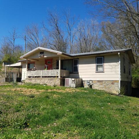 712 Allensville Rd, Sevierville, TN 37876 (#1073550) :: The Terrell Team