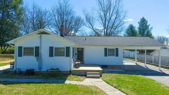 405 Pennsylvania Ave, Oak Ridge, TN 37830 (#1073588) :: CENTURY 21 Legacy
