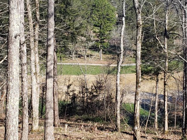 Lot 99 Eagles Ridge, Tazewell, TN 37879 (#1073600) :: CENTURY 21 Legacy