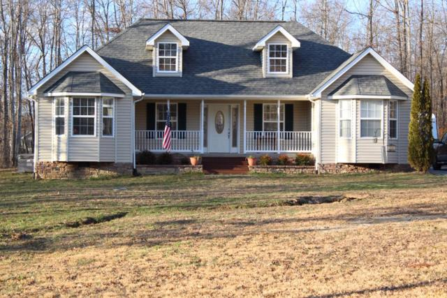 638 Robs Rd, Grimsley, TN 38565 (#1073626) :: Shannon Foster Boline Group