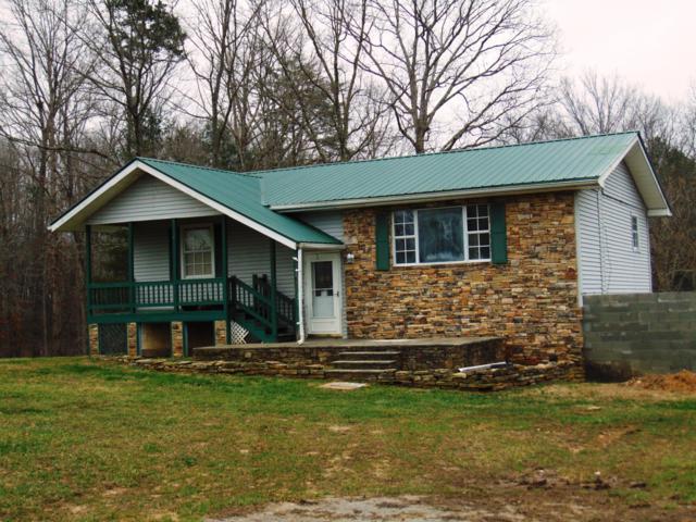 10535 Highway 68, Grandview, TN 37337 (#1073627) :: The Creel Group | Keller Williams Realty