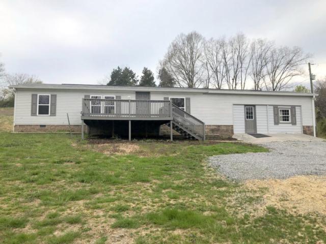 829 County Road 316, Niota, TN 37826 (#1073711) :: Venture Real Estate Services, Inc.