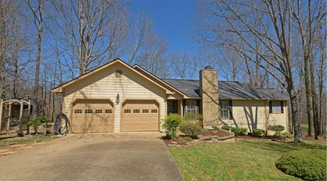 17 Southwark Court, Fairfield Glade, TN 38558 (#1073909) :: Venture Real Estate Services, Inc.