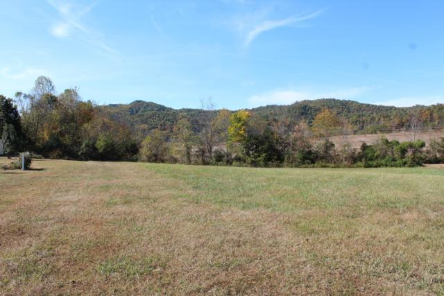 Lot 10 Autumn Woods Lane, Sevierville, TN 37862 (#1073928) :: The Terrell Team