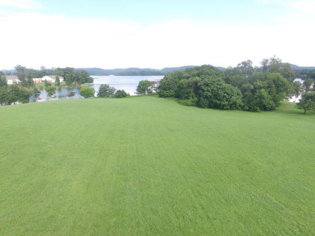 Lot 18 Blount Circle, Rutledge, TN 37861 (#1073946) :: The Creel Group | Keller Williams Realty