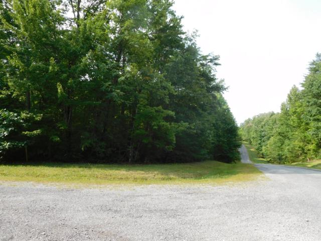 Cumberland Cove Rd #2, Monterey, TN 38574 (#1074276) :: Venture Real Estate Services, Inc.