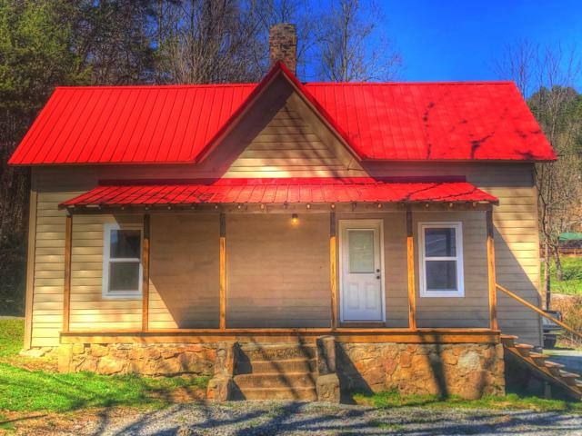 2704 Wears Valley Rd, Sevierville, TN 37862 (#1074279) :: The Creel Group | Keller Williams Realty