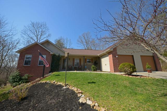 123 Saint George Place, Fairfield Glade, TN 38558 (#1074534) :: Venture Real Estate Services, Inc.