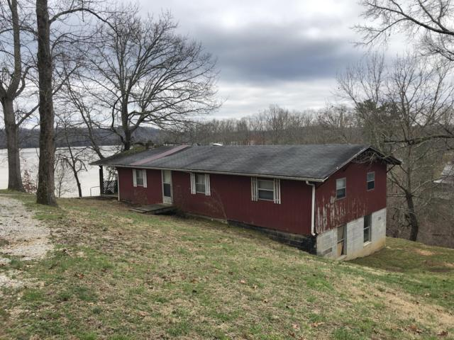 222 Maple Court #2, Spring City, TN 37381 (#1074633) :: Realty Executives