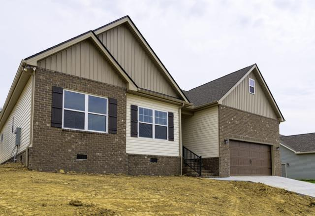629 Running Brook Drive, Strawberry Plains, TN 37871 (#1074702) :: Venture Real Estate Services, Inc.