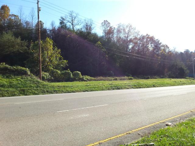 2200 N Gateway Ave, Rockwood, TN 37854 (#1074804) :: The Creel Group | Keller Williams Realty
