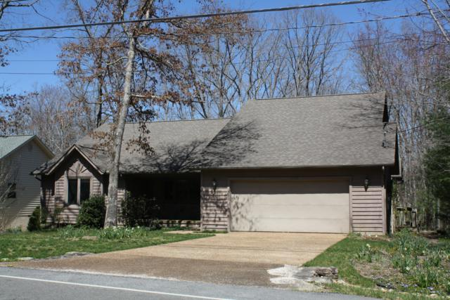 102 Forest Hill Drive, Fairfield Glade, TN 38558 (#1074891) :: Venture Real Estate Services, Inc.