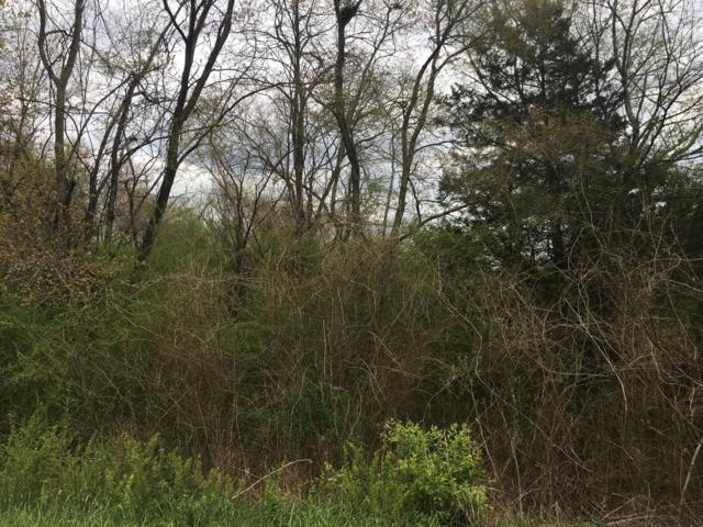 Lot 36 Sunflower Circle, Sweetwater, TN 37874 (#1075089) :: Realty Executives