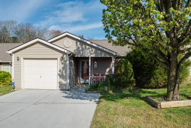 1123 Silo Way, Knoxville, TN 37923 (#1075507) :: Billy Houston Group