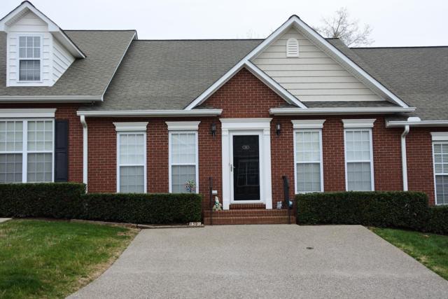 156 Saint James Place, Cookeville, TN 38501 (#1075524) :: Venture Real Estate Services, Inc.