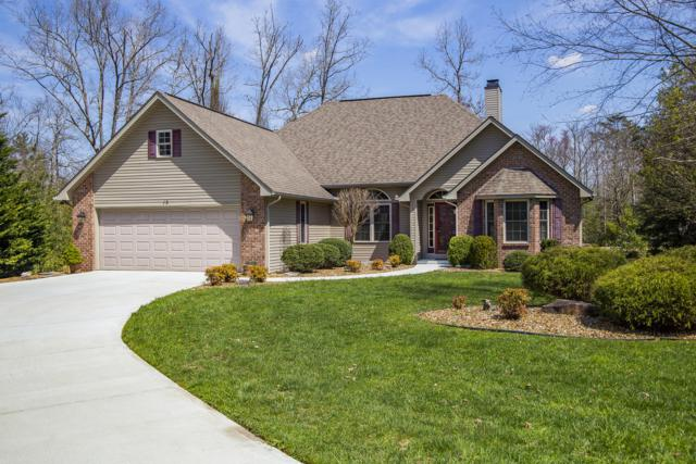 13 Forest View Circle, Fairfield Glade, TN 38558 (#1075624) :: CENTURY 21 Legacy