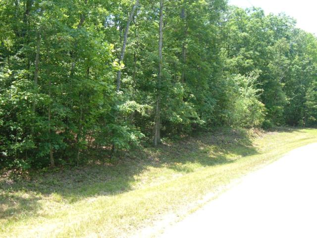 Street Pl Loop, Monterey, TN 38574 (#1075625) :: Venture Real Estate Services, Inc.