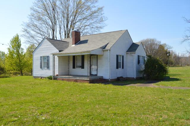 130 E Macon Lane, Seymour, TN 37865 (#1075763) :: Venture Real Estate Services, Inc.