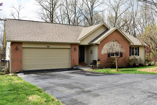 154 Norcross Rd, Fairfield Glade, TN 38558 (#1075960) :: Venture Real Estate Services, Inc.