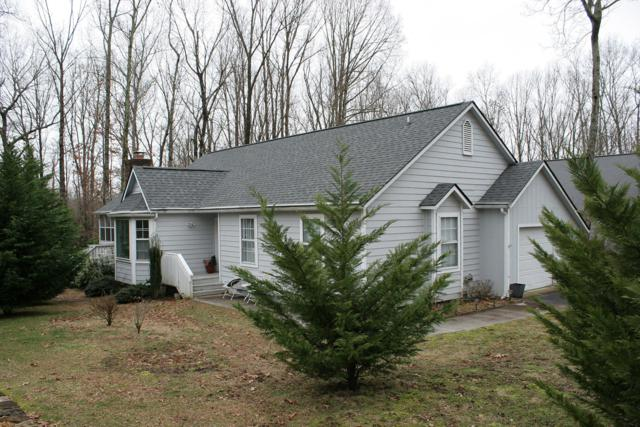 17 Hickory Cove Lane, Fairfield Glade, TN 38558 (#1076057) :: Venture Real Estate Services, Inc.