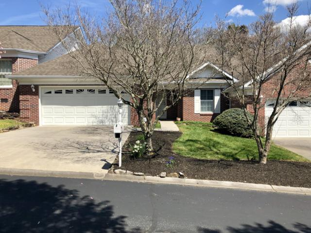 5302 Comice Way, Knoxville, TN 37918 (#1076098) :: The Creel Group | Keller Williams Realty