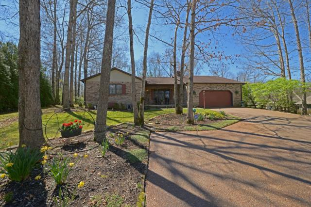 46 Wren Circle, Crossville, TN 38555 (#1076114) :: Venture Real Estate Services, Inc.