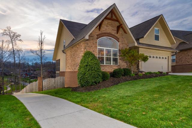 8329 Shoregate Lane, Knoxville, TN 37938 (#1076224) :: The Creel Group | Keller Williams Realty