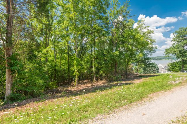 5 Acres Cruze Rd, Lenoir City, TN 37772 (#1076234) :: The Cook Team