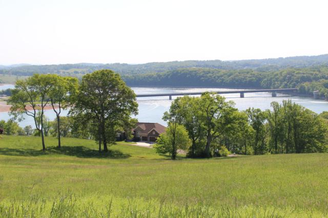 2290 Windswept Way, Morristown, TN 37814 (#1076290) :: Realty Executives