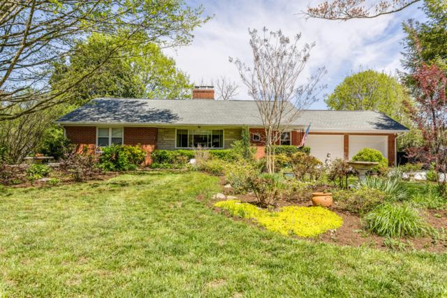 5403 Holston Drive, Knoxville, TN 37914 (#1076301) :: The Creel Group | Keller Williams Realty